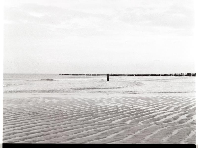 2-domburg-strand