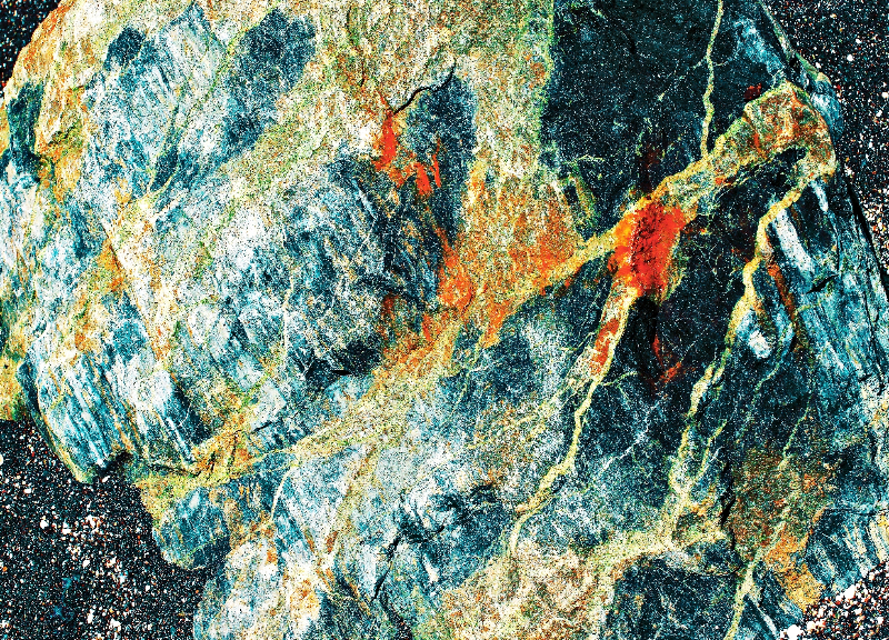 2-elba-stein
