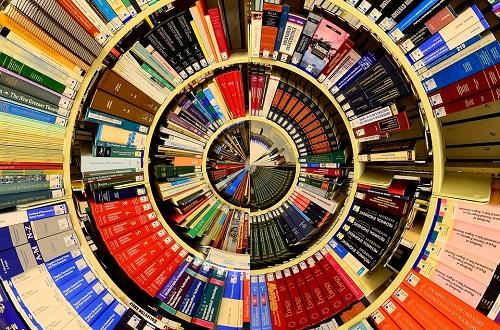 Forschung-Veröffentlichungen-grosse-Fassung