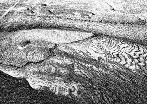 Sand 3 (Kandestederne, Dänemark)