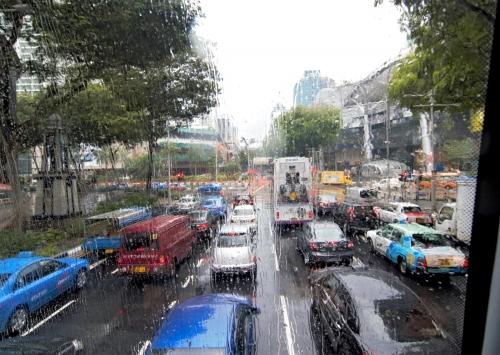 Städte 7 (Singapore)