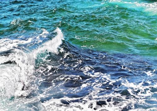 Wasser 2 (Australien)