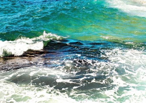 Wasser 3 (Australien)