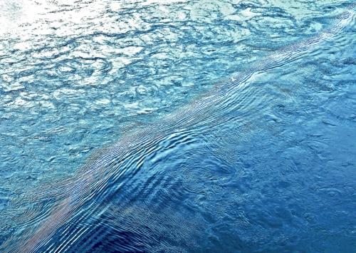 Wasserstrudel 2