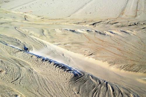 Sand 6 (Kandestederne, Dänemark)